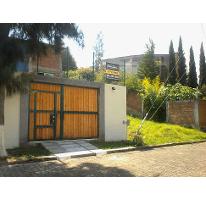 Propiedad similar 2639638 en Villas del Sol.
