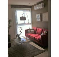 Foto de departamento en venta en  , villas del sol, querétaro, querétaro, 2954640 No. 01