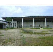 Foto de casa en venta en, temozon norte, mérida, yucatán, 1242311 no 01