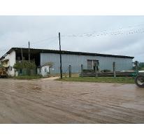 Propiedad similar 1257215 en Villas del Sur.