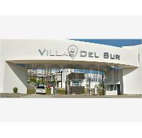Propiedad similar 2675642 en Villas del Sur.