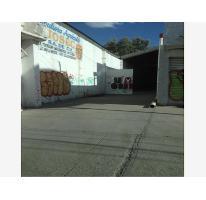 Foto de bodega en renta en  , villas del valle, torreón, coahuila de zaragoza, 2673473 No. 01