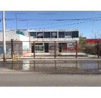 Foto de local en renta en  , villas del valle, torreón, coahuila de zaragoza, 2713773 No. 01