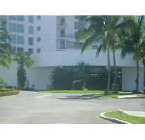 Foto de departamento en venta en  , villas diamante i, acapulco de juárez, guerrero, 2612523 No. 01