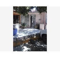 Foto de casa en venta en  , villas diamante ii, acapulco de juárez, guerrero, 2670201 No. 01
