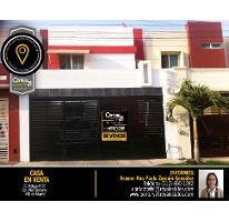 Foto de casa en venta en  , villas diamante, villa de álvarez, colima, 2795503 No. 01