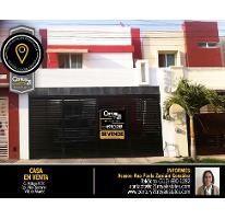 Foto de casa en venta en  , villas diamante, villa de álvarez, colima, 2799261 No. 01