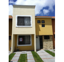 Foto de casa en venta en  , villas glorieta, soledad de graciano sánchez, san luis potosí, 2634829 No. 01