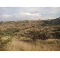 Foto de terreno habitacional en venta en, villas la cañada, el marqués, querétaro, 1438239 no 01