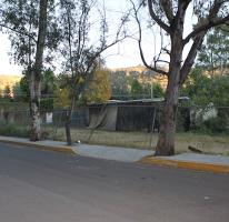 Foto de terreno habitacional en venta en  , villas la cañada, el marqués, querétaro, 0 No. 01