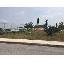 Foto de terreno habitacional en venta en, villas la hacienda, campeche, campeche, 1571292 no 01