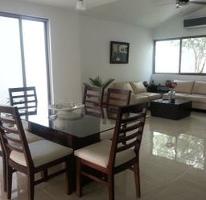 Foto de casa en venta en, villas la hacienda, mérida, yucatán, 1170391 no 01