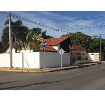 Propiedad similar 1265043 en Villas La Hacienda.