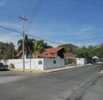 Foto de casa en renta en, villas la hacienda, mérida, yucatán, 1371729 no 01