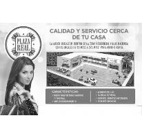 Foto de local en renta en, villas la hacienda, mérida, yucatán, 1795438 no 01