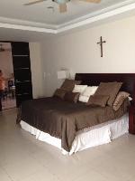 Foto de casa en venta en  , villas la hacienda, mérida, yucatán, 0 No. 08