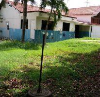Foto de casa en venta en, villas la hacienda, mérida, yucatán, 2155978 no 01