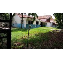 Foto de casa en venta en  , villas la hacienda, mérida, yucatán, 2155978 No. 01