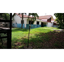 Foto de casa en renta en, villas la hacienda, mérida, yucatán, 2155986 no 01