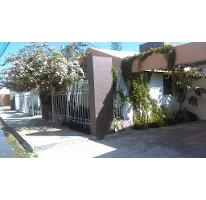 Propiedad similar 2241687 en Villas La Hacienda.