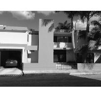 Foto de casa en venta en  , villas la hacienda, mérida, yucatán, 2246309 No. 01