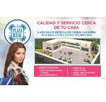 Propiedad similar 2248516 en Villas La Hacienda.