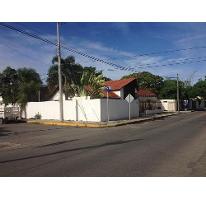 Foto de oficina en renta en, villas la hacienda, mérida, yucatán, 2326747 no 01