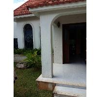 Propiedad similar 2335445 en Villas La Hacienda.