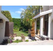 Foto de casa en renta en  , villas la hacienda, mérida, yucatán, 2339230 No. 01
