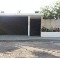 Foto de casa en venta en  , villas la hacienda, mérida, yucatán, 2601682 No. 01