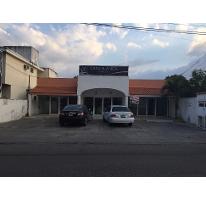 Foto de local en renta en  , villas la hacienda, mérida, yucatán, 2610984 No. 01
