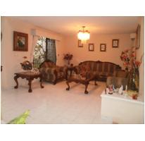 Foto de casa en venta en  , villas la hacienda, mérida, yucatán, 2620243 No. 02