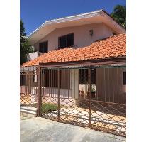 Propiedad similar 2621390 en Villas La Hacienda.