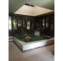 Foto de casa en venta en  , villas la hacienda, mérida, yucatán, 2632857 No. 01
