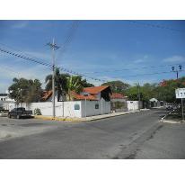 Foto de casa en renta en  , villas la hacienda, mérida, yucatán, 2658205 No. 01