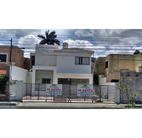 Propiedad similar 2715355 en Villas La Hacienda.