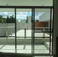 Foto de casa en venta en  , villas la hacienda, mérida, yucatán, 3800341 No. 01
