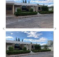 Foto de casa en venta en  , villas la hacienda, mérida, yucatán, 3963795 No. 01