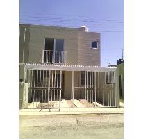 Foto de casa en venta en  , villas la loma, zapopan, jalisco, 2302743 No. 01