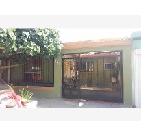 Foto de casa en venta en  , villas la merced, torreón, coahuila de zaragoza, 2048204 No. 01