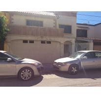 Propiedad similar 2278027 en Villas La Merced.