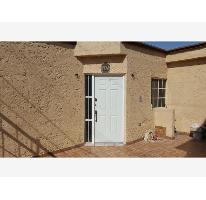 Foto de casa en venta en, villas la merced, torreón, coahuila de zaragoza, 2438243 no 01