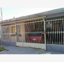 Foto de casa en venta en  , villas la merced, torreón, coahuila de zaragoza, 3344697 No. 01