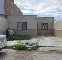 Foto de casa en venta en  , villas la merced, torreón, coahuila de zaragoza, 3774076 No. 01