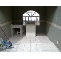 Foto de casa en venta en  , villas la merced, torreón, coahuila de zaragoza, 396058 No. 01