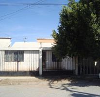 Foto de casa en venta en  , villas la merced, torreón, coahuila de zaragoza, 4311764 No. 01