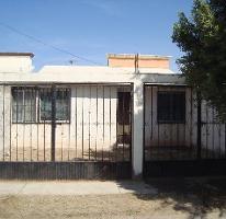 Foto de casa en venta en  , villas la merced, torreón, coahuila de zaragoza, 0 No. 02