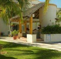 Foto de departamento en venta en villas la palma 204, llano largo, acapulco de juárez, guerrero, 2206590 no 01