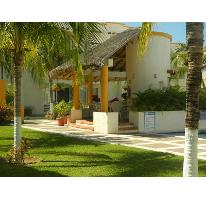 Foto de departamento en venta en villas la palma 204 , llano largo, acapulco de juárez, guerrero, 2206590 No. 01