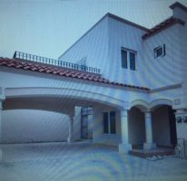 Foto de casa en venta en, villas la rioja, monterrey, nuevo león, 2132870 no 01